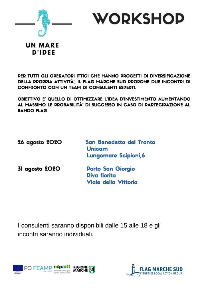 locandina-workshop_bando-divesificazione_agosto_2020-1