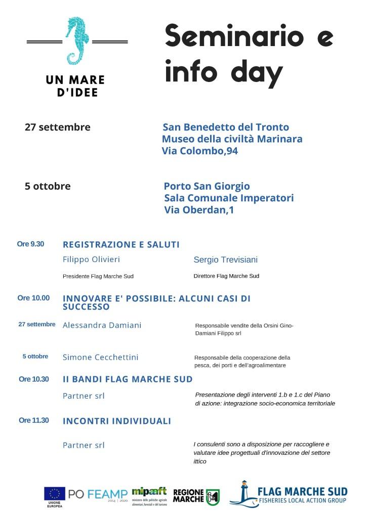 programma-info-day_seminari_sett-2019-2